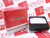 TRIPLETT 164-29-0-10V