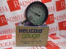 HELICOID 940R-4-1/2-SM-BT-W-600