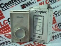 DIMPLEX TS-901