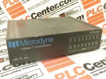 MICRODYNE 9815318-10