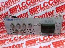 CONDOR POWER HE12-10.2-A