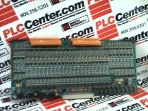 VAN DORN PC330-038