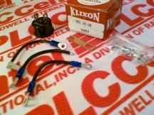 KLIXON MRK-40-HX