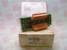 SPECTRUM DRIVE 4500-0091