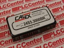 CALEX 24S53000BR