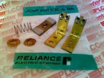 RELIANCE ELECTRIC K-151