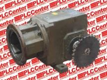 STOBER K202VN0071MR160/140F