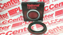 NATIONAL OIL BATH SEALS 9864S