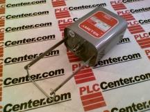 PANALARM ACSF1125VDC