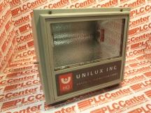 UNILUX 04-1349-1