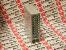 ETAMIC SDM-E401723/011