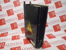 GENERAL ELECTRIC A20B-1000-0770