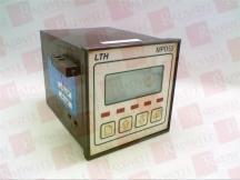LTH ELECTRONICS MPD53