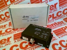 MKS INSTRUMENTS AS00108-01