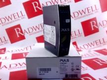 PULS CD5241
