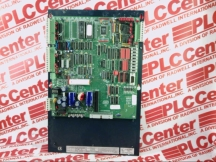 CONTROL SYSTEMS INC 330435-01J
