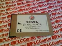 SOHARD SH-ARC-PCMCIA
