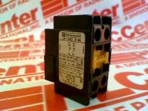 SCHNEIDER ELECTRIC LA1-D02-A-65