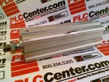 SMC CDQ2A50-166DCM