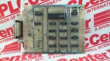SHARNOA ELECTRONICS SE-136K