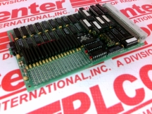 MATRIX CORPORATION MS-DRM05/1