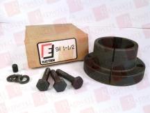ELECTRON CORP SH-1-1/2