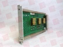 ICS DS-1400