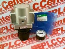 SMC AR60-N10G-Z