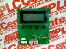 POWERTIP PC-2004A-B