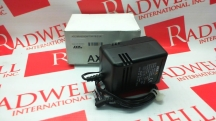AXIS COMMUNICATIONS PS-D