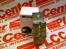 ENGLISH ELECTRIQUE GSG1000150A