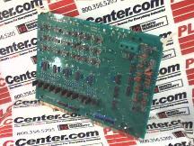 FURUNO ELECTRIC 10P6612-01