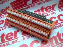 WEIDMULLER RI50