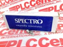 SPECTRO NE45