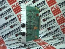 SAMES ELECTRO 63-0189-05