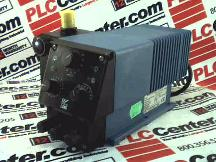 LANG MFG CO E40-072-PV10-FPG