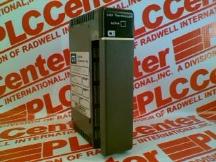 CONTROL TECHNOLOGY INC 2451