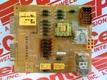 AMSCO 136764-066