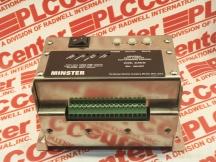 MINSTER SCRB-68