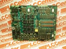 GMS PCB-2620