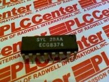 PHILIPS ECG ECG-8374