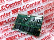 ELECTROCOM 32.1600.649-00/1299