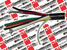 GENERAL CABLE C2465A1810