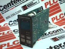 EUROTHERM CONTROLS 808/L1/0/R1/0/0/0/AJHF205