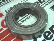 STEYR 6209-2Z/Q6