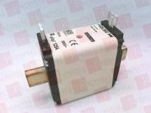 HOLEC P5GG125-00