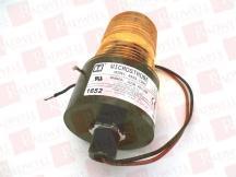 MICROSTROBE 495S-1280-A