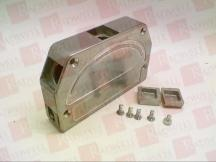PROVERTHA CONNECTORS 10437DC001