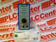 RHOMBERG ST100/250VAC-DP
