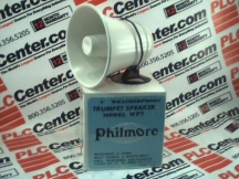 PHILMORE MANUFACTURING WP7-WH